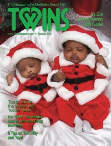 TWINS-Holiday2013-Cover-lo