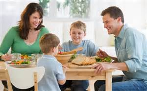 Faith-n-Family Fridays-Mealtime Devotions