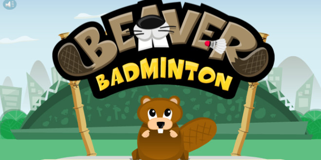 What Were Ya Thinkin' Wednesday?-Beaver Badminton